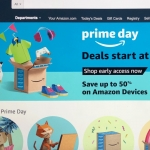 How to Score the Best Deals on Amazon Prime Day