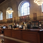 Your NYC library card can now get you free entry to museums and attractions