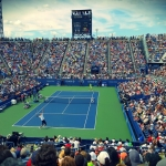 How to get FREE admission to the US Open