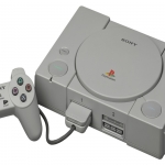 Sony to release PlayStation Classic with 20 retro games