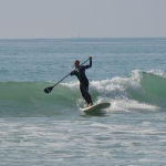 World's best paddle board competition comes to Long Island