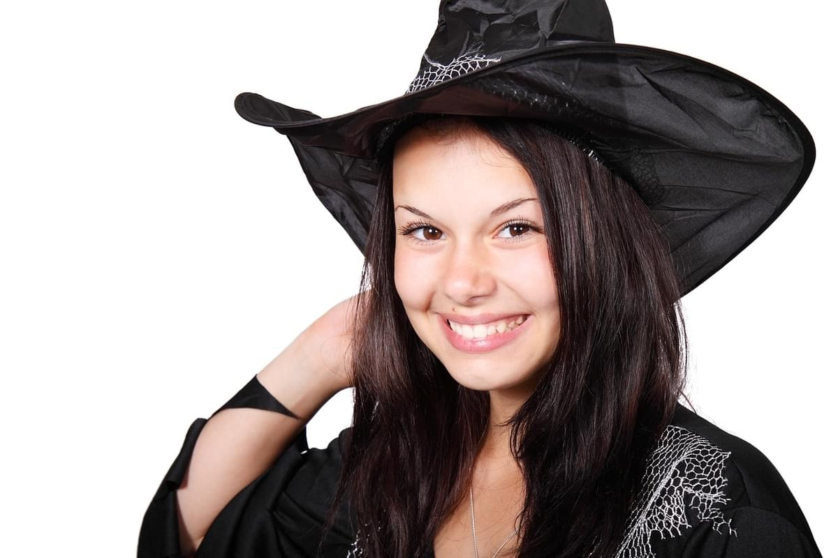 Here are the Top Halloween Costumes This Year According to Google