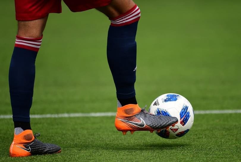 J Dub City: How to Make the World Cup More Interesting