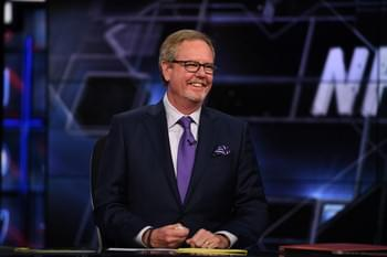 JaM Session: Ed Werder on Cowboys Communication, Road Matchup in Washington