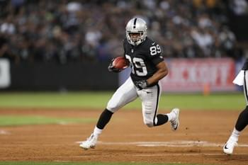 FOOTBALL FIRING LINE – Our Expectations for Amari Cooper as a Cowboy