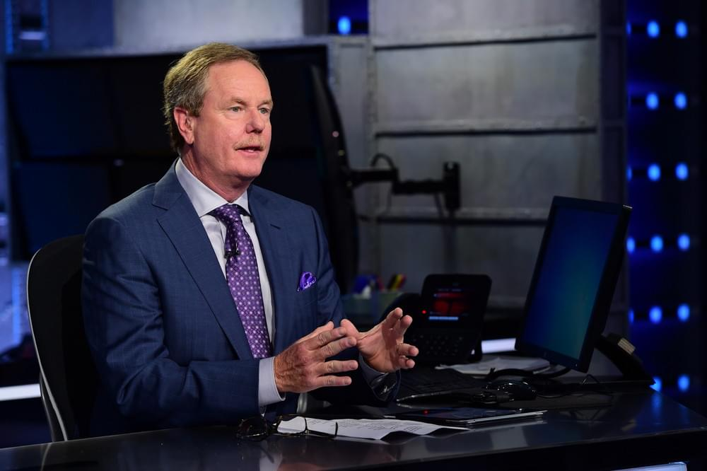 JaM Session: Ed Werder on Triplets Talk, Amari Cooper's Real Impact Plus More