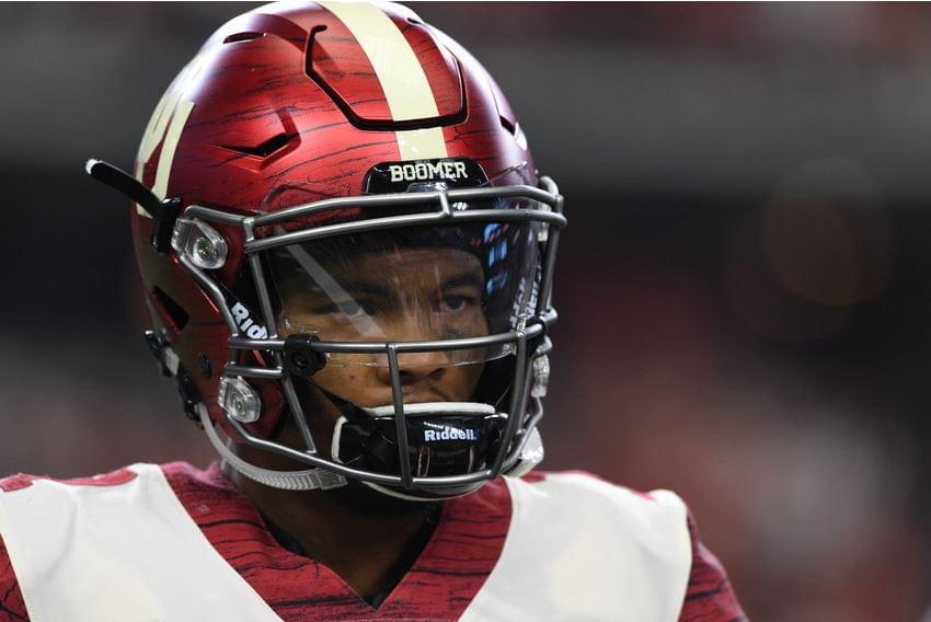 JaM Session: Why the Secrecy around Kyler Murray? Robert Klemko has Answers