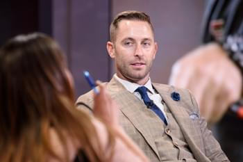 DAC – Our Reaction to Kliff Kingsbury being Hired by the Arizona Cardinals