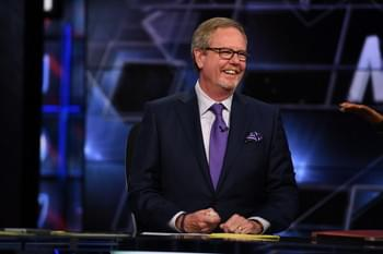 DAC – Our NFL Insider Ed Werder joins DAC on Radio Row