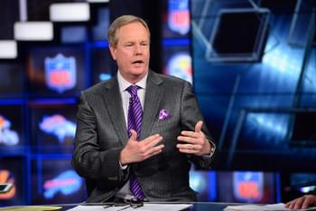 DAC – NFL Insider Ed Werder on What Belichick Did and the Cowboys Didn't Against the Rams