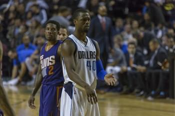 DAC – Mavericks GM Donnie Nelson on the Barnes Trade and What's Next