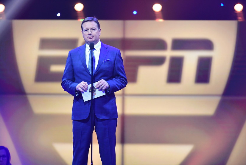 JaM Session: Bob Stoops on why he chose XFL, When He Knew Kyler Murray Was A Pro Talent