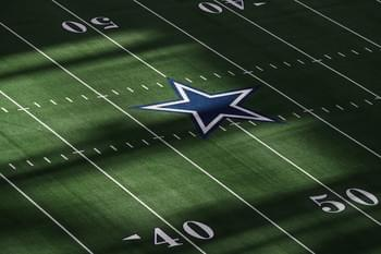 DAC – The Beginning of NFL Free Agency for the Cowboys & the NFC East