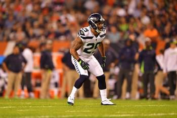 DAC – Will the Cowboys Patience Pay Off to Land Earl Thomas?