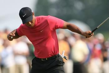DAC – Our Reaction to Tiger Woods Masters Win and What It Means for Golf