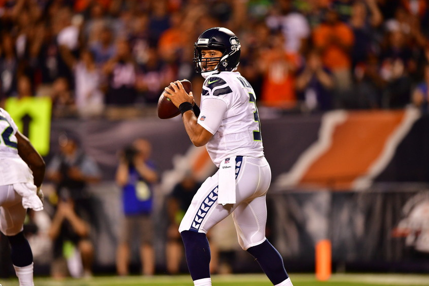 JaM Session: The QB Market is Rising, Will the Market Slow Down Before Paying Dak