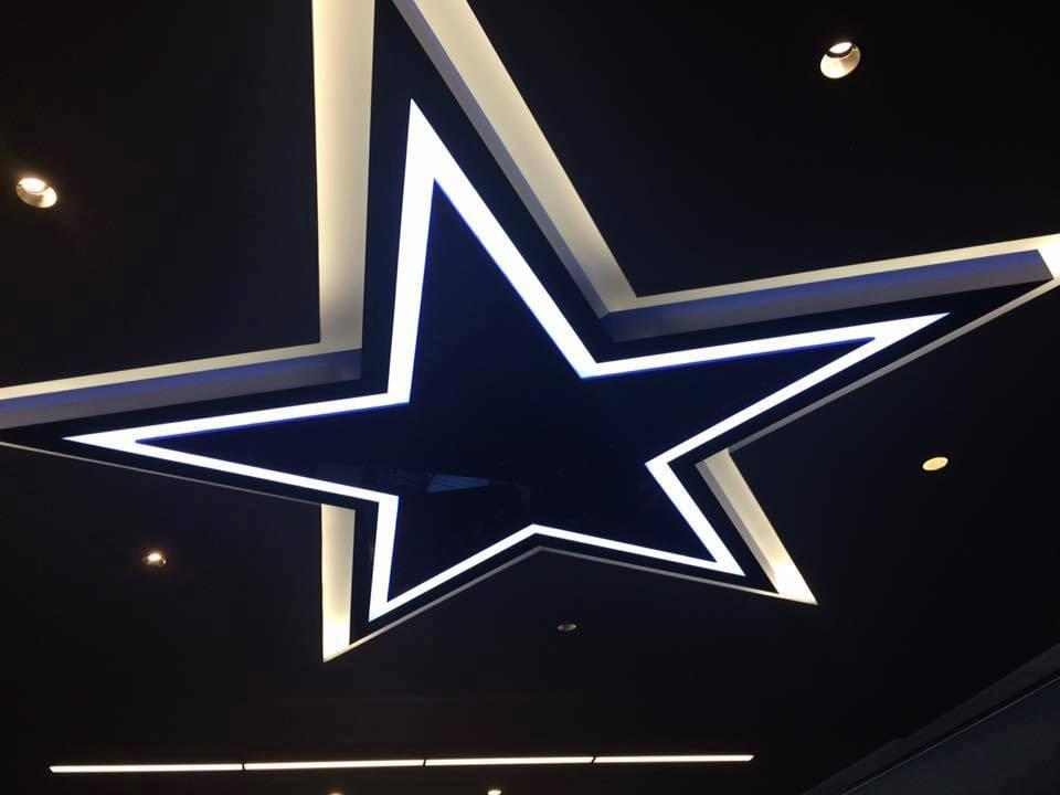 JaM Session: The Question About the Cowboys that Sparked a Discussion