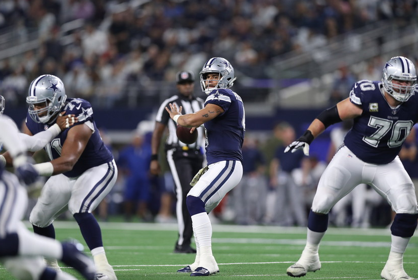 JaM Session: Kellen Moore Reveals What Will Be Different with Cowboys Offense in 2019