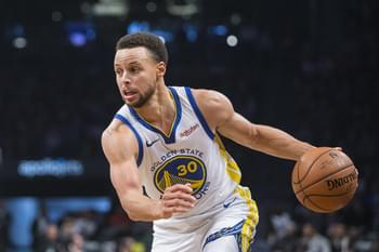DAC – Our Western Conference Finals Preview