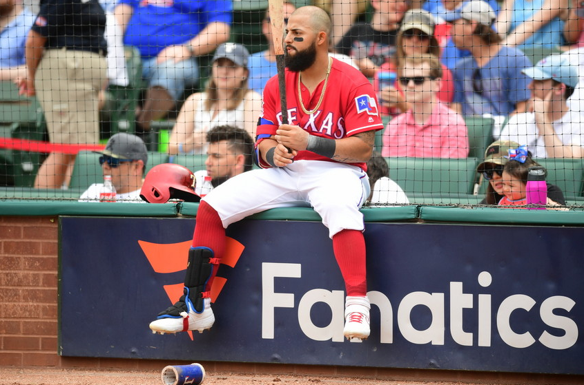 JaM Session: Reaching the Tipping Point, Where Rangers Go from Here