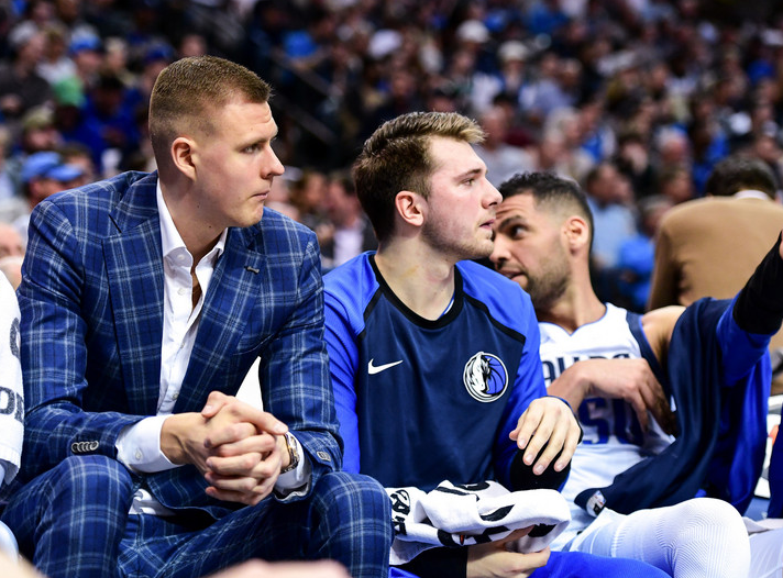 JaM Session: What Mavs Could Have Done Different and What's Next