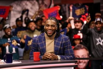 DAC: Takeaways on the Jaylon Smith Contract Extension