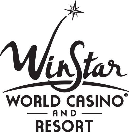 Celebrate The Night WinStar World Casino & Resort
