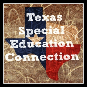 What Texas Did To Its Special Education >> Texas Special Education Fix Calls For More Staff Training News