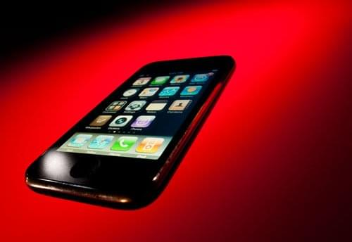Holiday phone scams, don't fall victim