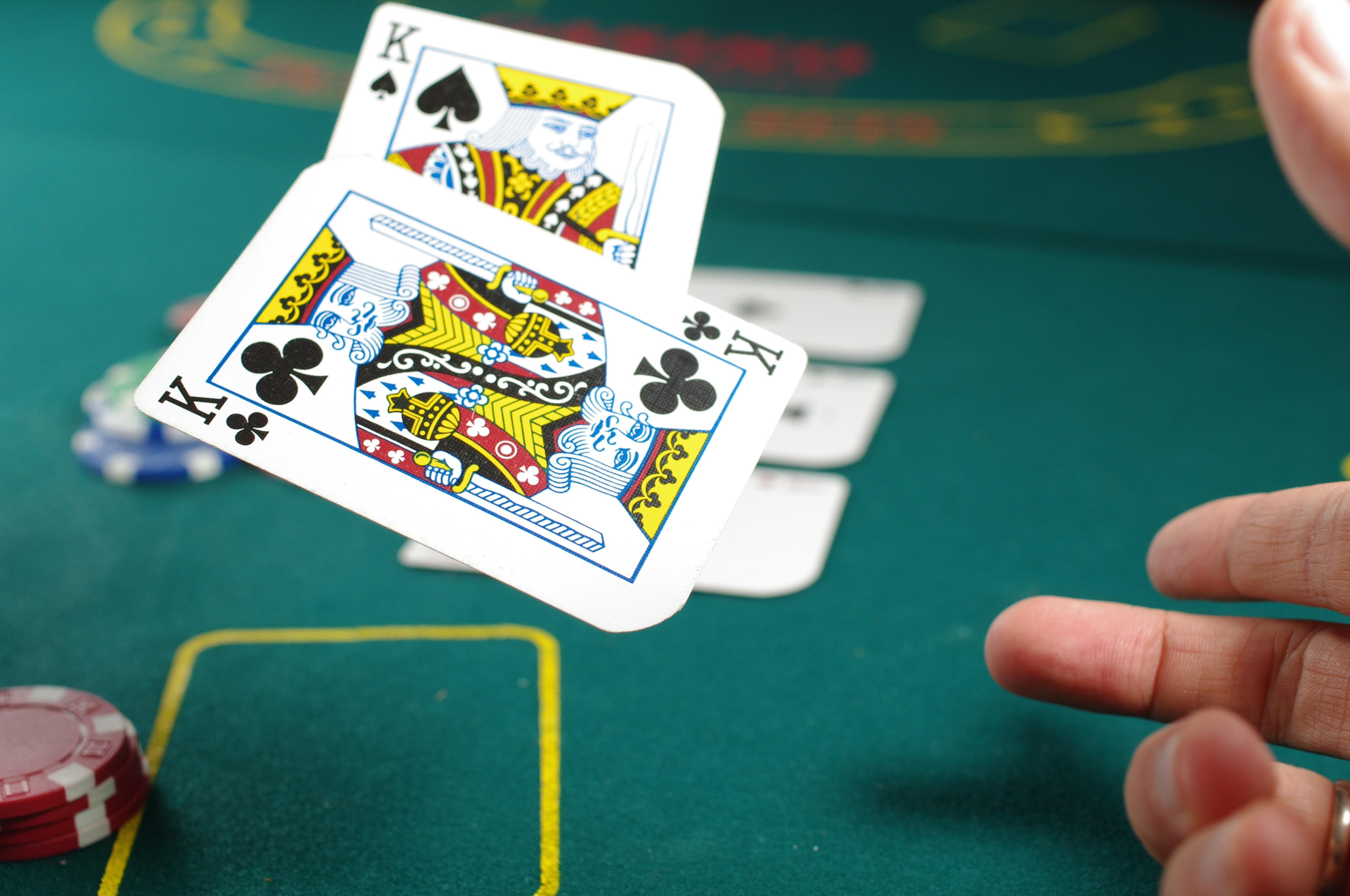 Texas lawmaker proposes casinos to subsidize wind insurance