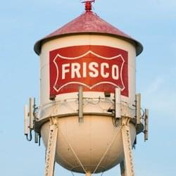 Frisco named Best Place to Live in Texas and the U S  | News