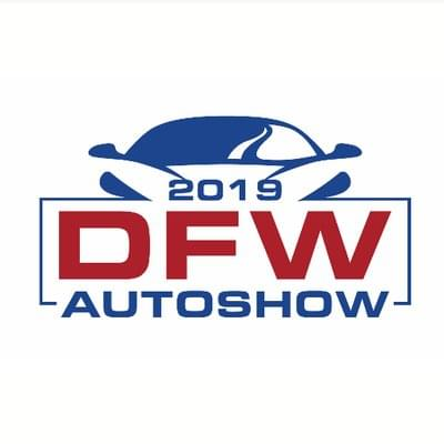 Listen to Win DFW Auto Show Tickets with KLIF News and Information in the Morning!