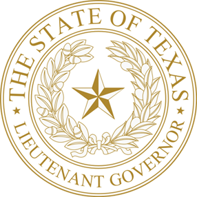 Lt. Gov. Dan Patrick: Statement on One-Year Anniversary of the Santa Fe High School Shooting