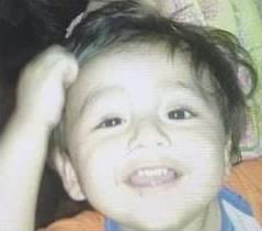 Dallas Police: Missing 4 Year Old Has Been Found