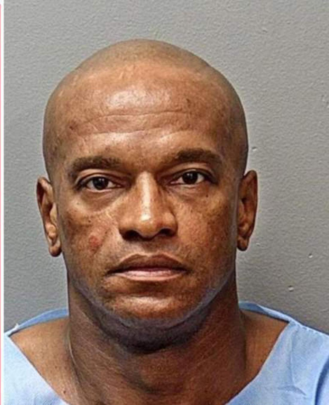Man Accused of Kidnapping Fort Worth 8-Year-Old Indicted