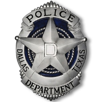 Officer Involved Shooting Leaves One Suspect Dead, Dallas