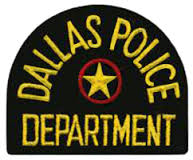 An Alleged Threat to Downtown Dallas in a Social Media Post