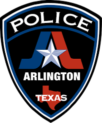 Arlington Police Searching For a Man In Connection With a Sexual Assault