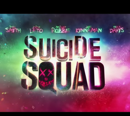 "Warner Bros. Releases New ""Suicide Squad"" Blitz Trailer [VIDEO]"