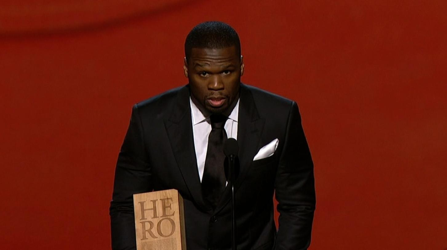 50 Cent Says Bow Wow Owes Him Money