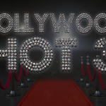 Hollywood Hot 3