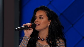 Katy Perry $19 Million New Home!