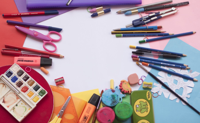 Target offers teachers 15 percent discount on school supplies