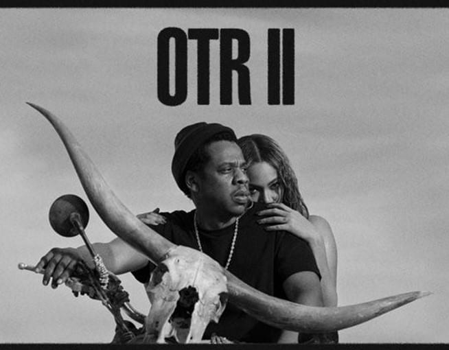Bey-and-Jay1