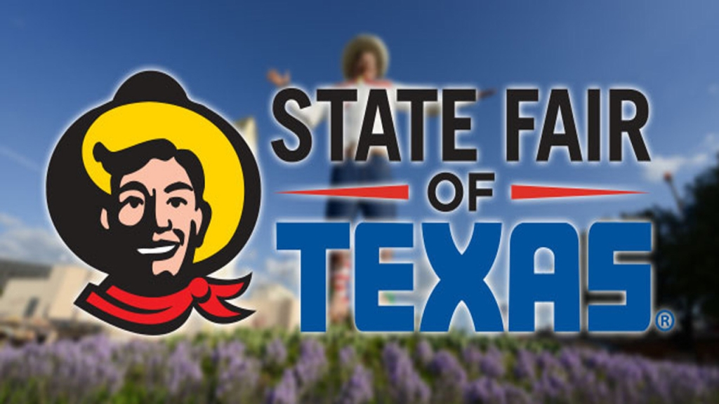 Image result for state fair of texas