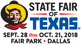 From Corn Cog Ale to 'Cheezy Pups': State Fair of Texas Unveils New Food and Drinks