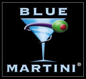 Lil Brownie Live at Blue Martini Every Saturday!