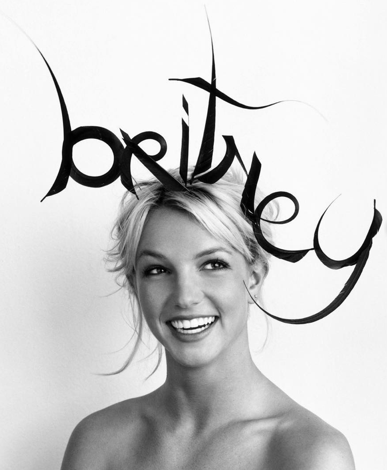 Britney Spears has a big announcement!