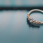 How Much Do Millennials Think You Should Spend on Engagement Rings?