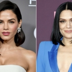 Jessie J Shares an Emotional Message About How She Wants People to Stop Comparing Her to Jenna Dewan